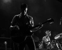 © Andrew Mather Photography, Kansas City Photographer, Concert Photography
