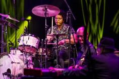 Joe Bonamassa's drummer